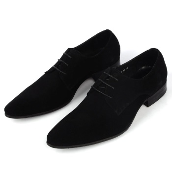 cea746b91 белгород обувь экко